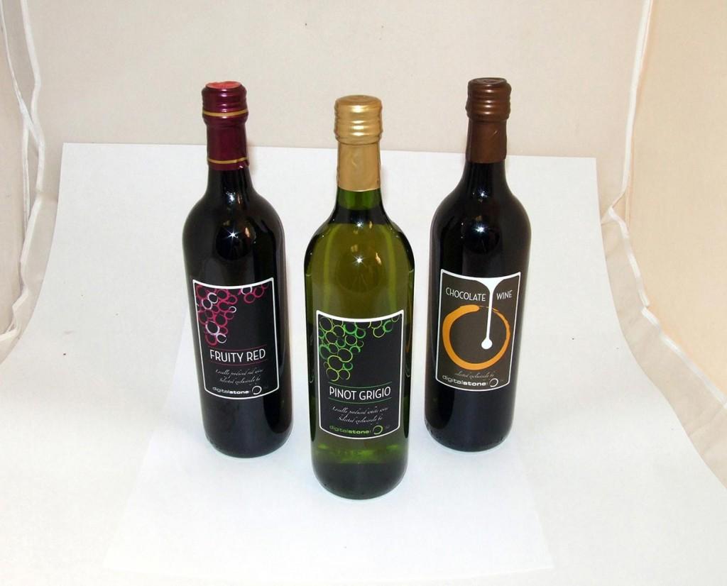 digital-stone-wine