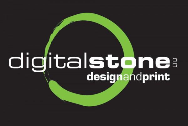 digital-Stone-logo