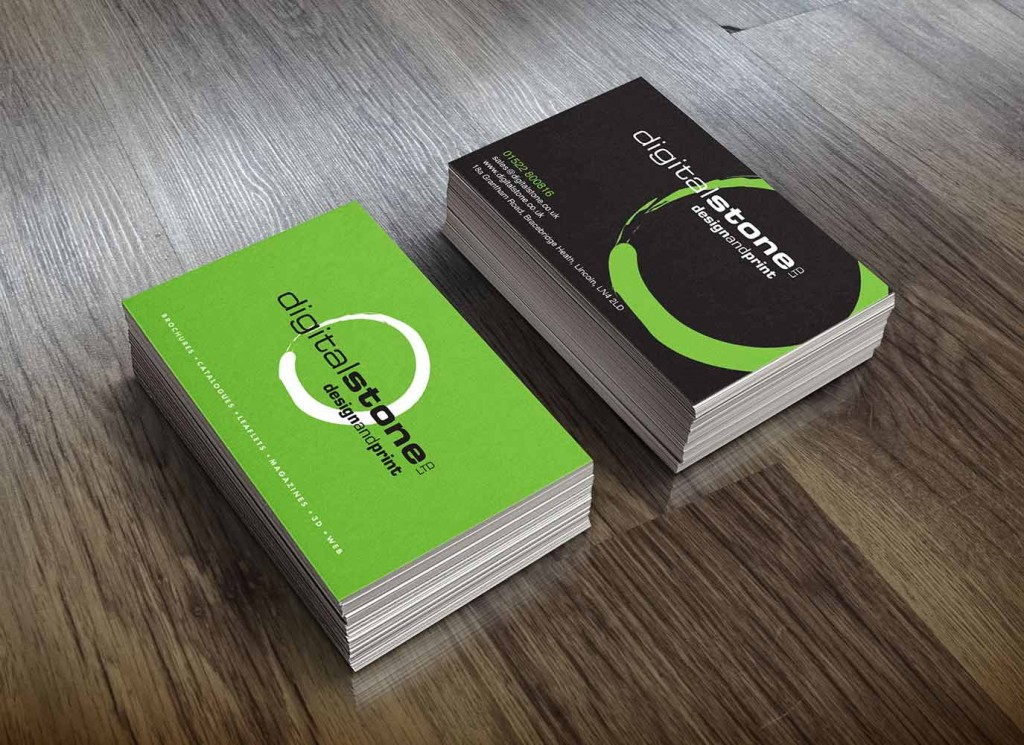 digital-stone-business-cards