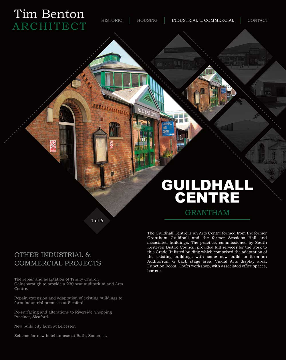 tim-benton-Guildhall