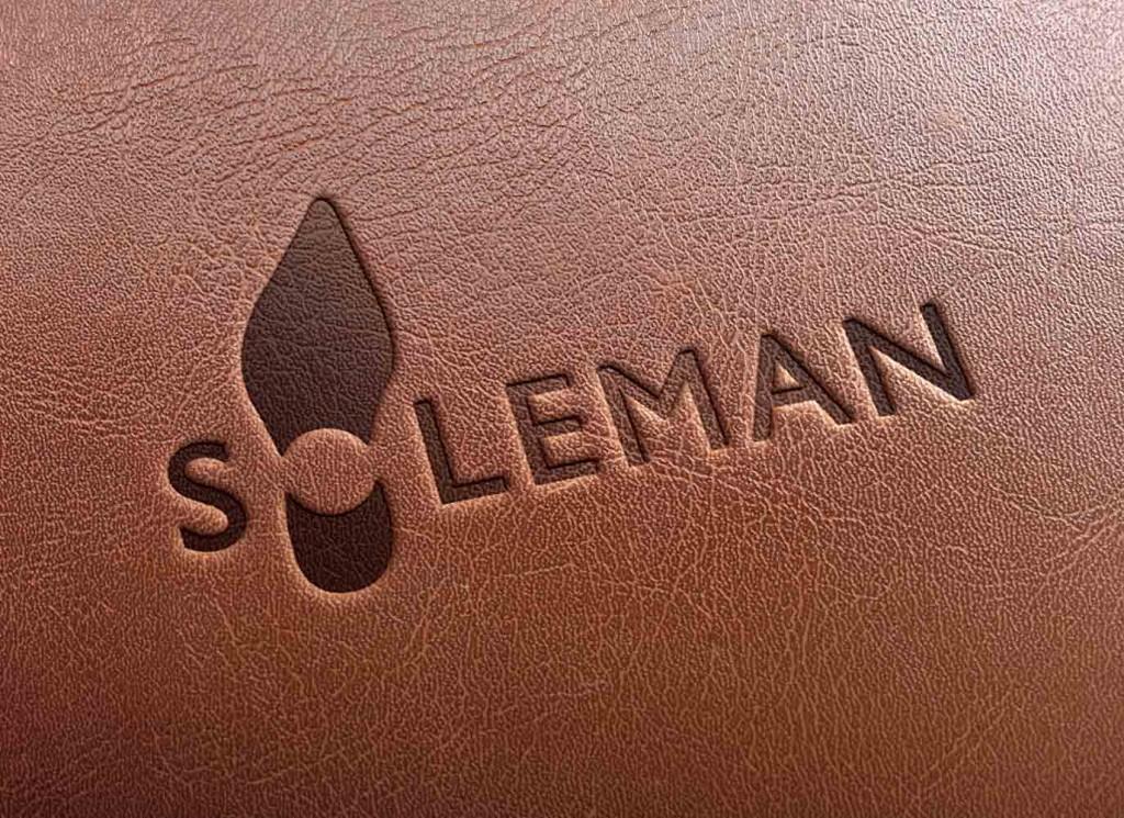 soleman