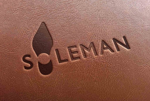 Leather-Stamp-soleman-600x403 Graphic Design Home Theatre on spaceship panels for, designs for, show design, living room, movie theater vs, most expensive,