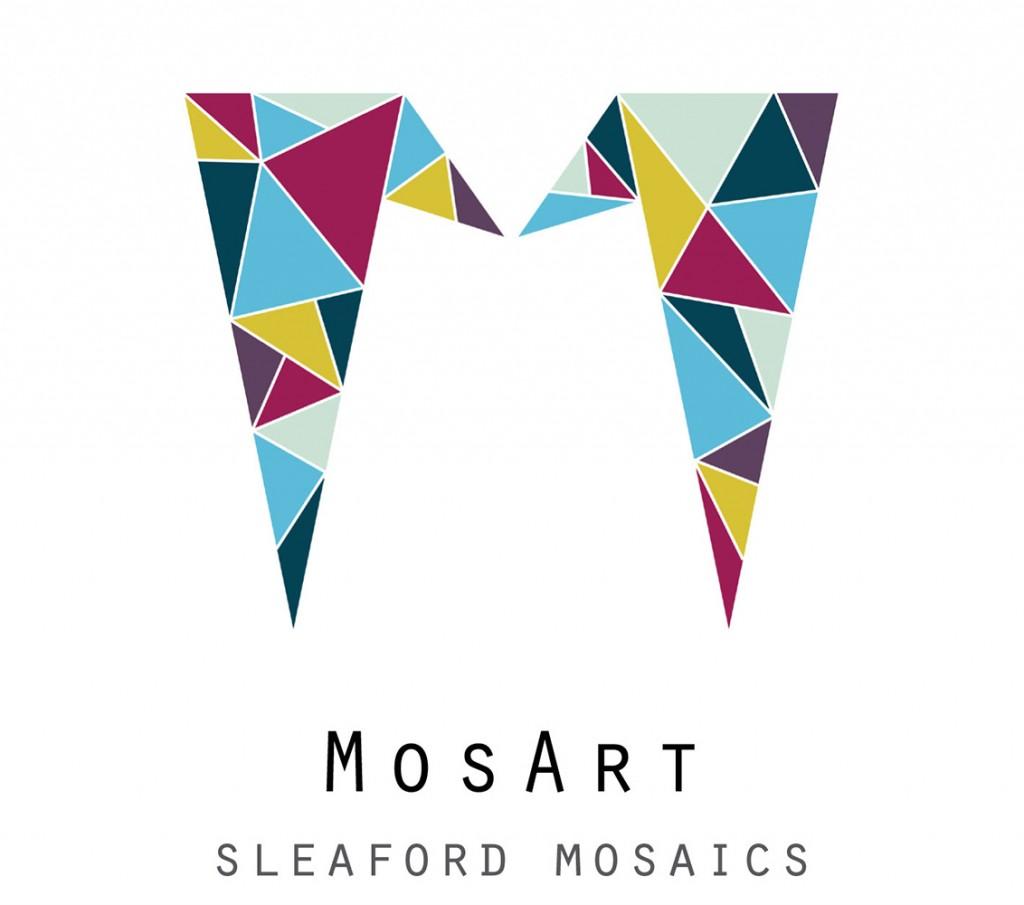 MosArt-logo