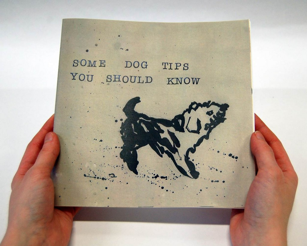 some dog tips you should know