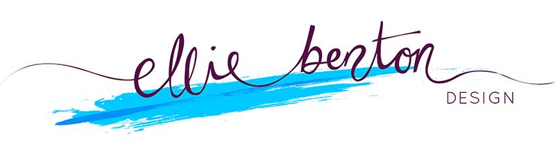elliebenton-design