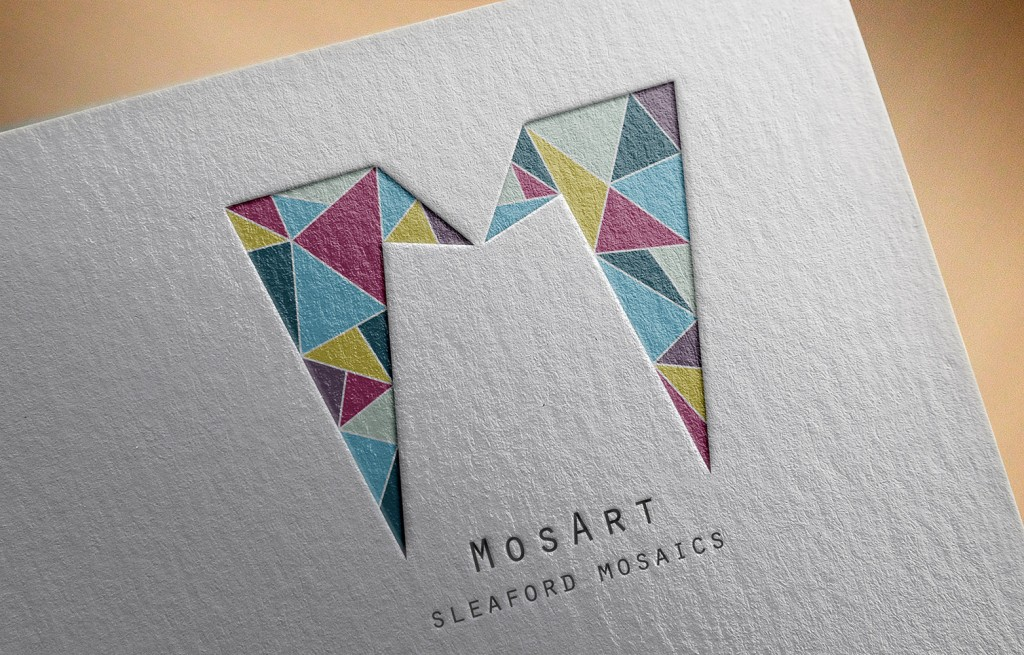 mosart-pressed-logo