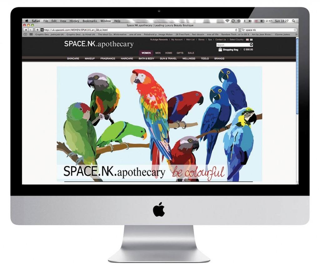 space-nk-webpage